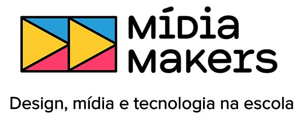 midia makers