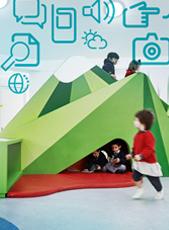 e-book inova escola
